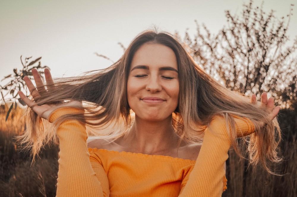 7 korakov do zadovoljstva v samskosti - 1. del